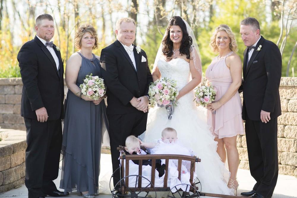 Ruff Wedding 5D 736.jpg
