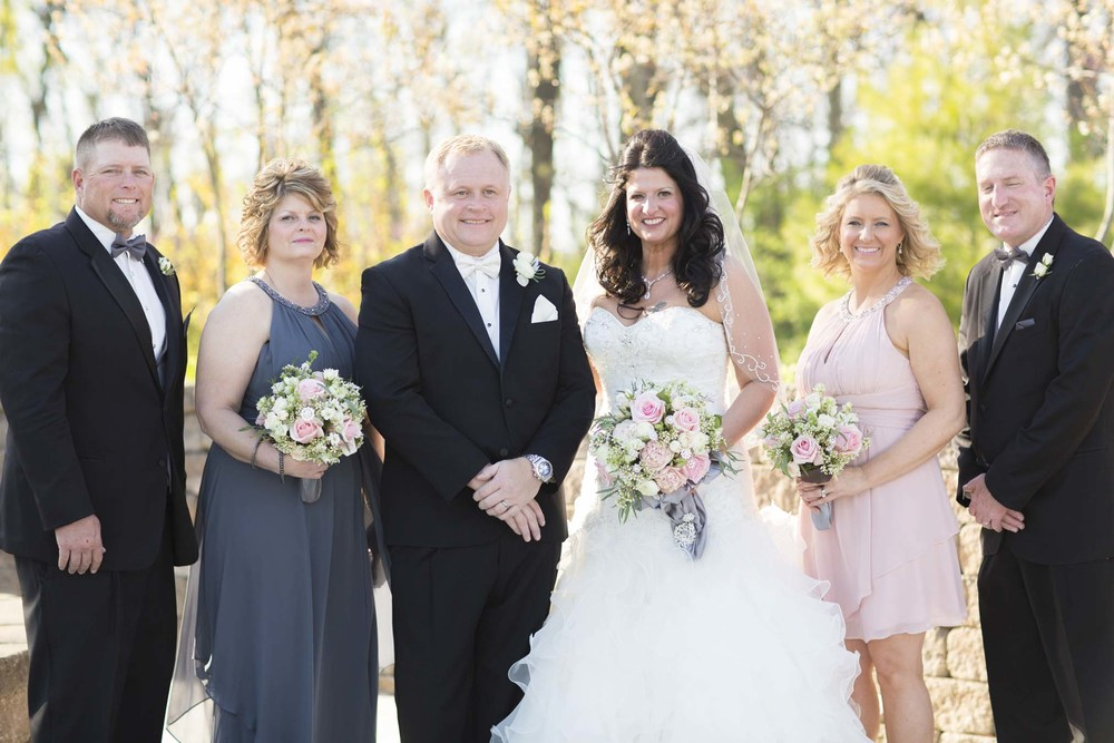 Ruff Wedding 5D 742.jpg