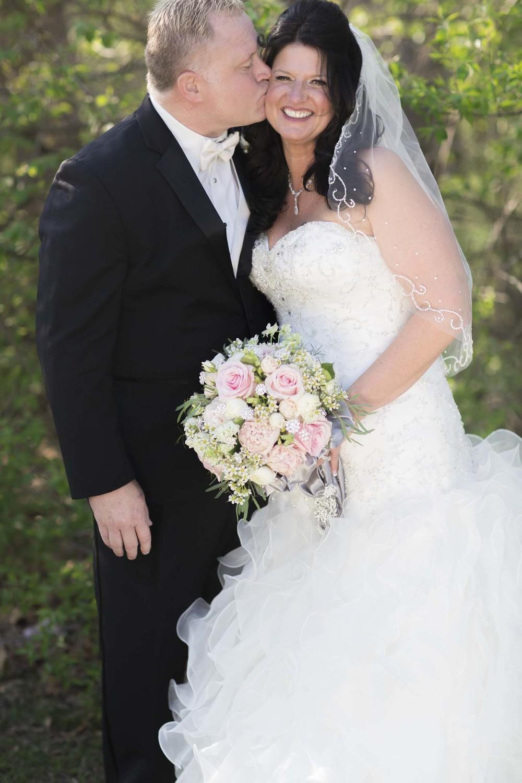 Ruff Wedding 5D 754.jpg
