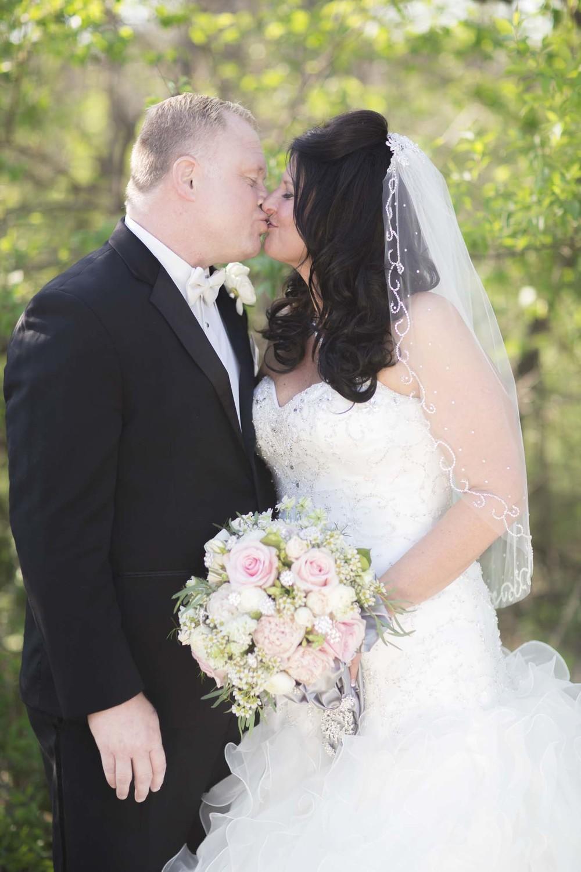 Ruff Wedding 5D 766.jpg
