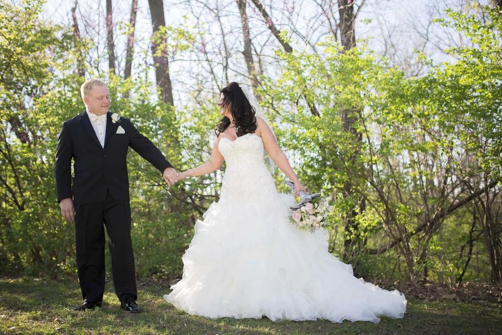 Ruff Wedding 5D 796.jpg