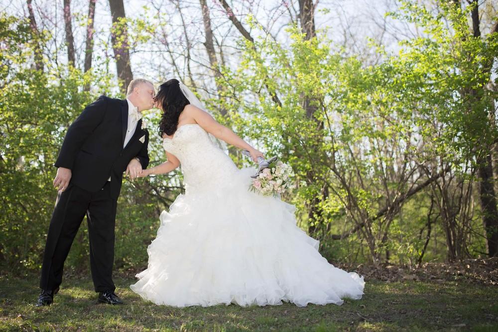Ruff Wedding 5D 802.jpg