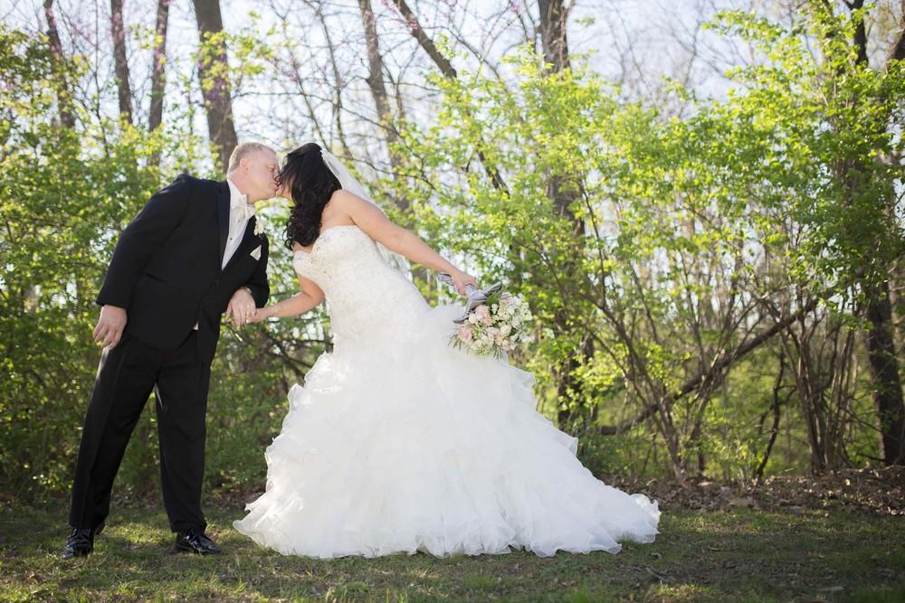 Ruff Wedding 5D 804.jpg