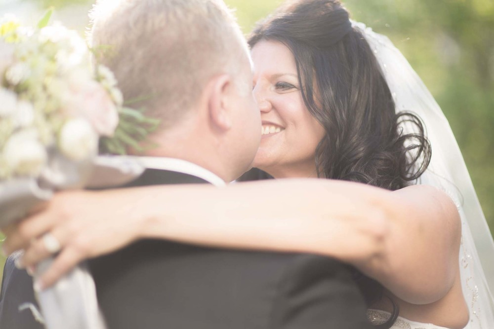 Ruff Wedding 5D 832.jpg