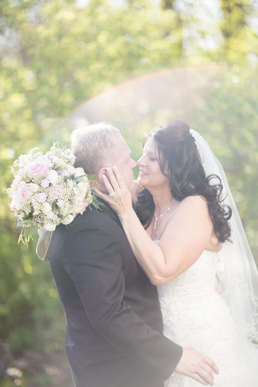 Ruff Wedding 5D 856.jpg