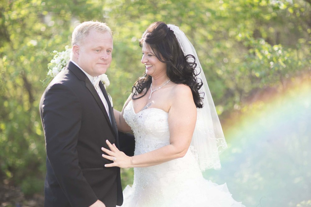 Ruff Wedding 5D 862.jpg