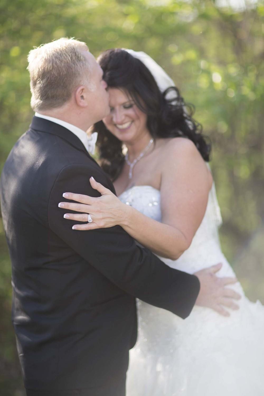 Ruff Wedding 5D 874.jpg