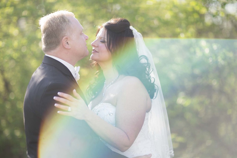 Ruff Wedding 5D 880.jpg