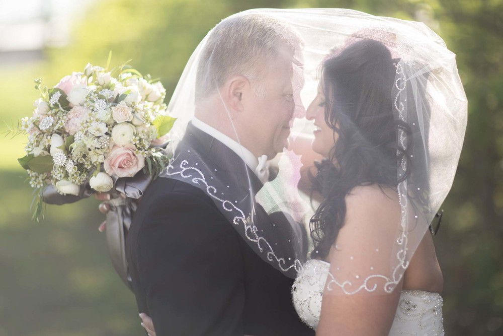Ruff Wedding 5D 886.jpg