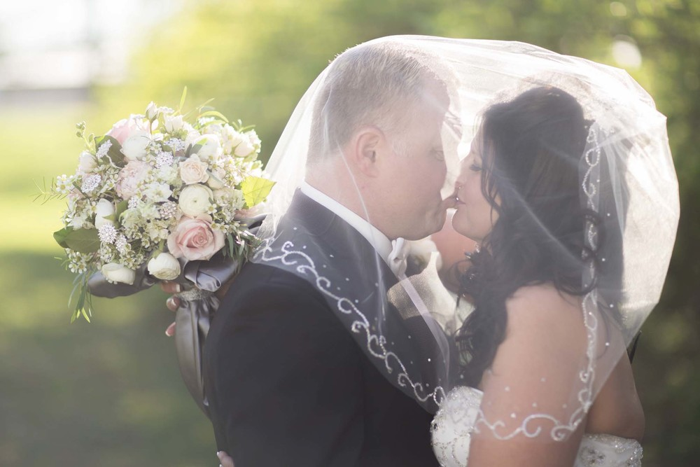 Ruff Wedding 5D 892.jpg