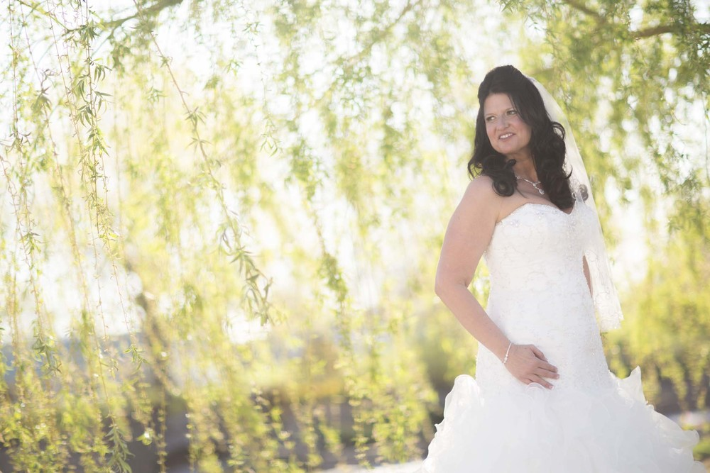 Ruff Wedding 5D 910.jpg