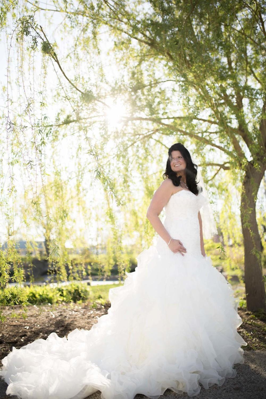 Ruff Wedding 5D 916.jpg