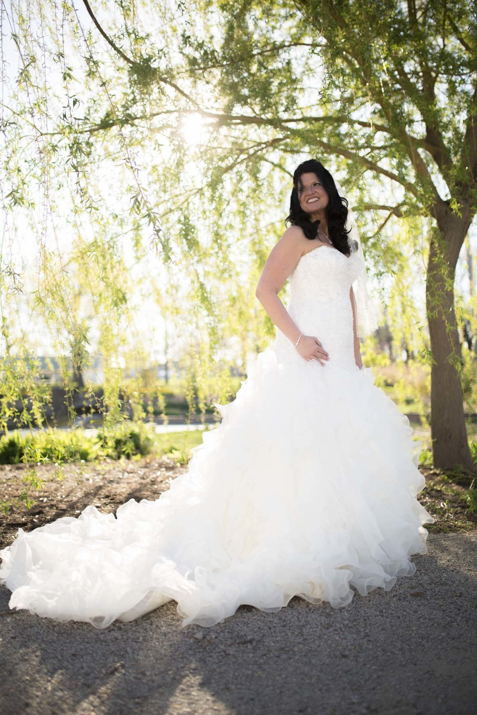 Ruff Wedding 5D 922.jpg