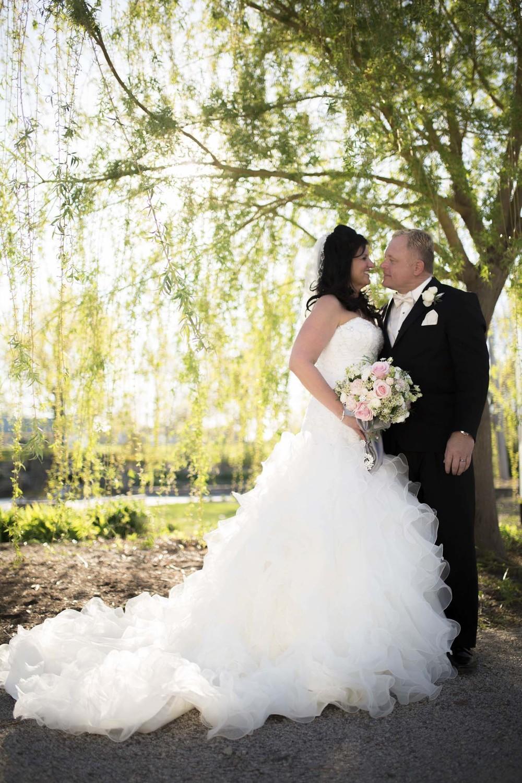 Ruff Wedding 5D 928.jpg
