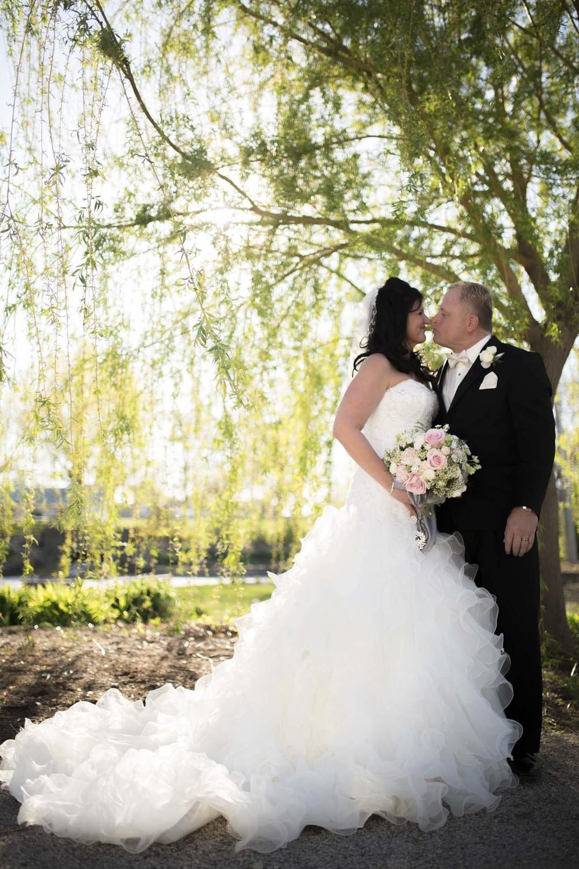 Ruff Wedding 5D 931.jpg