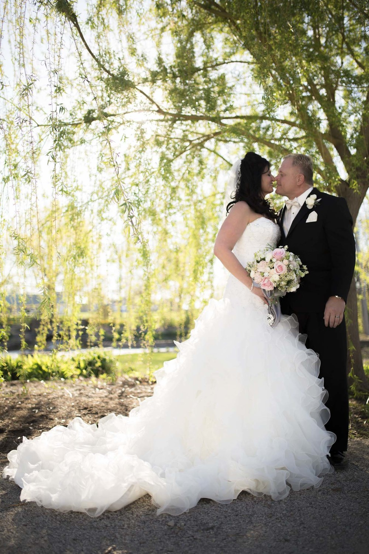 Ruff Wedding 5D 934.jpg