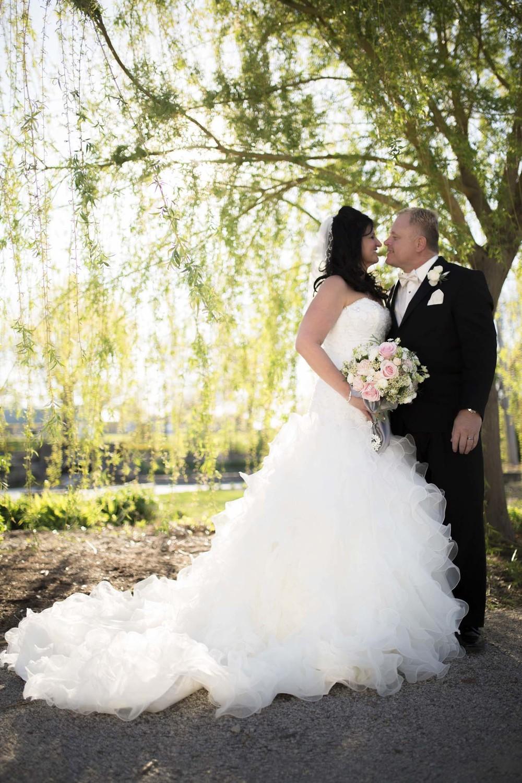 Ruff Wedding 5D 936.jpg