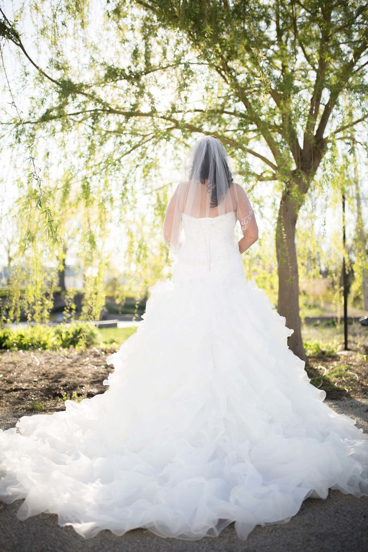 Ruff Wedding 5D 955.jpg