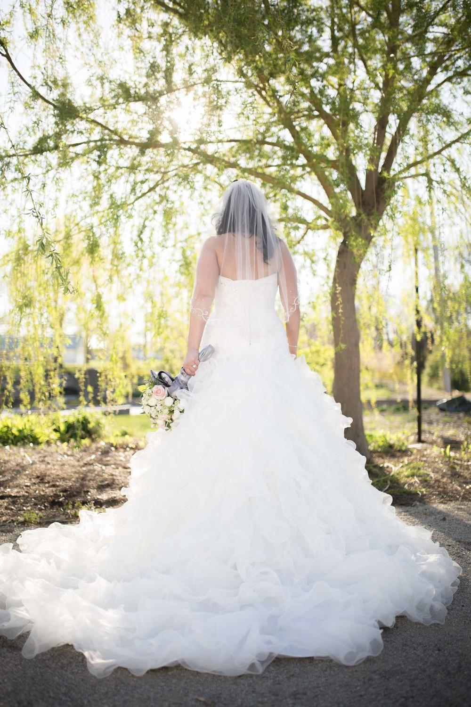 Ruff Wedding 5D 958.jpg