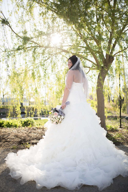 Ruff Wedding 5D 962.jpg