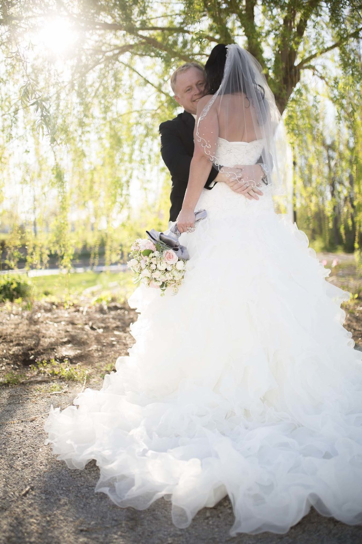 Ruff Wedding 5D 973.jpg