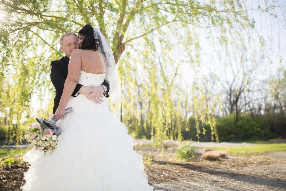 Ruff Wedding 5D 974.jpg