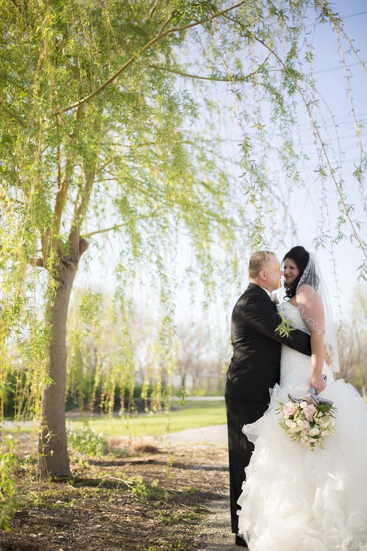 Ruff Wedding 5D 976.jpg