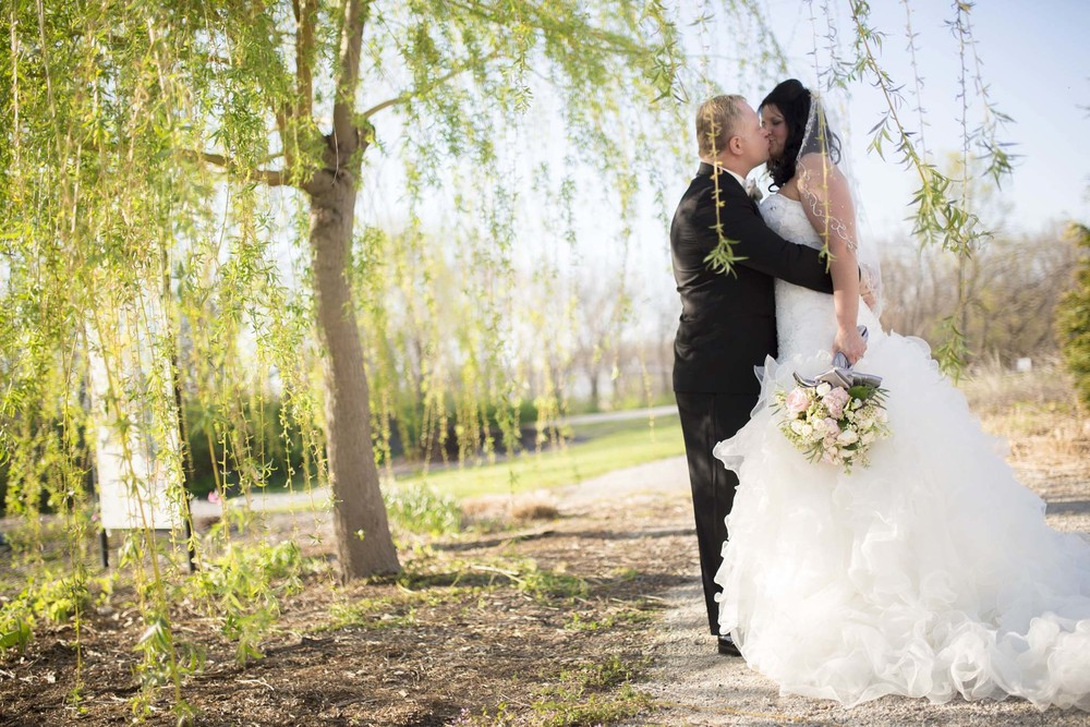 Ruff Wedding 5D 982.jpg