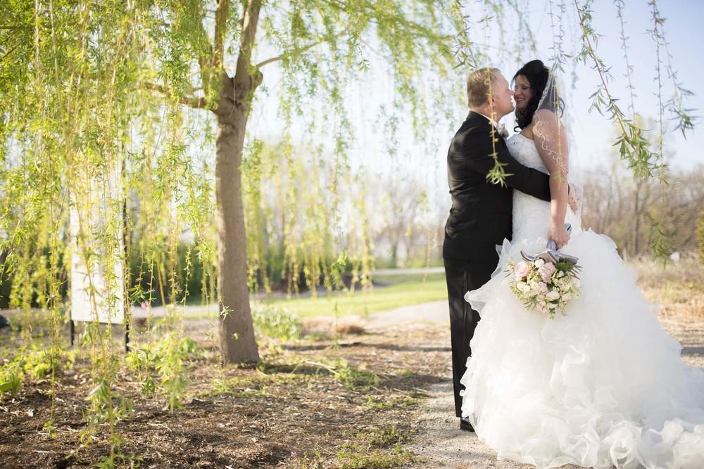 Ruff Wedding 5D 984.jpg