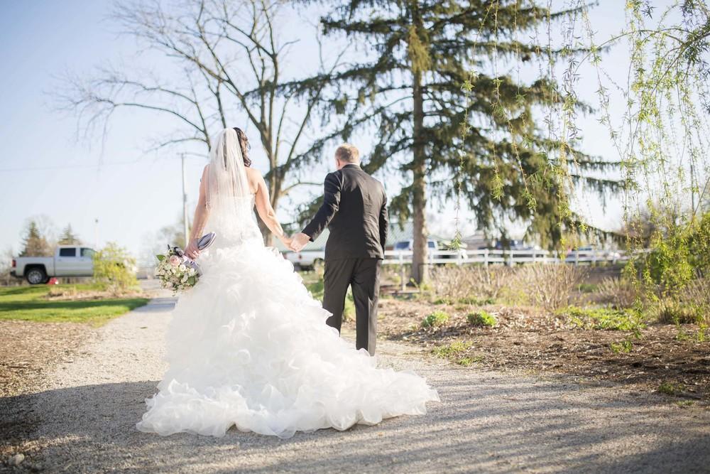Ruff Wedding 5D 988.jpg