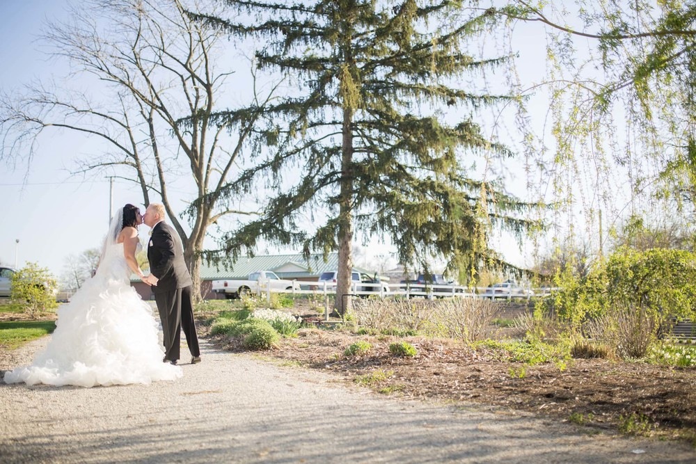 Ruff Wedding 5D 997.jpg