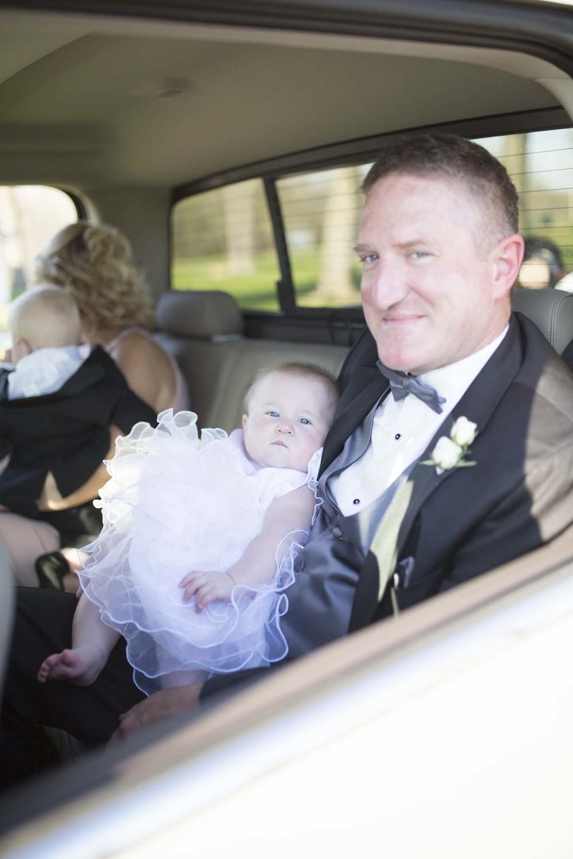Ruff Wedding 5D 1013.jpg