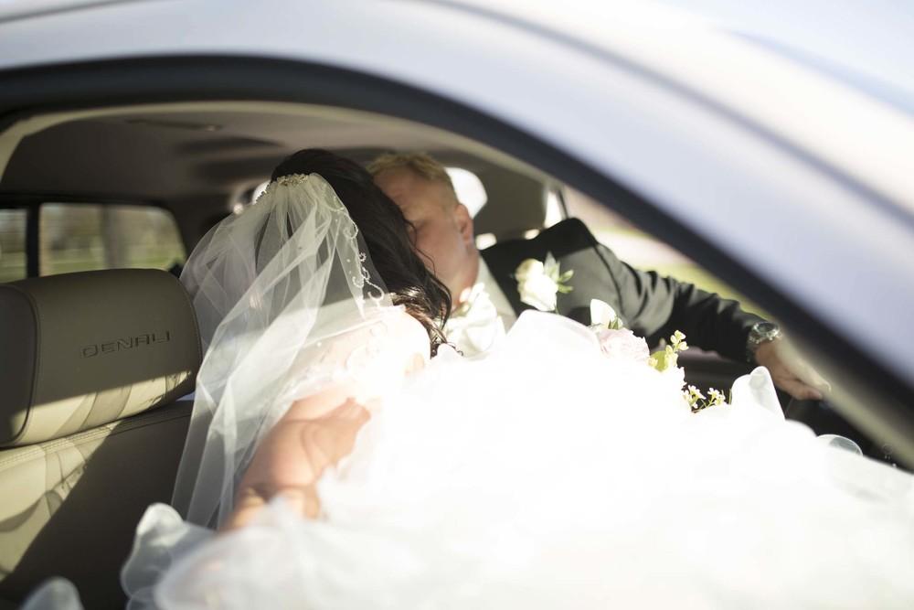 Ruff Wedding 5D 1019.jpg