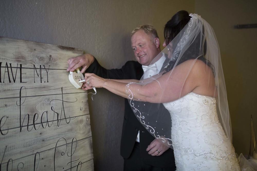 Ruff Wedding 5D 1025.jpg