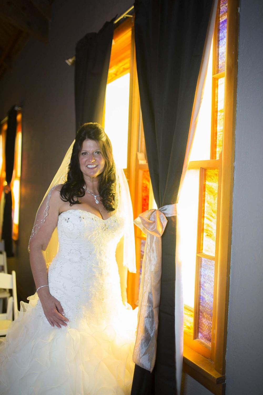 Ruff Wedding 5D 1031.jpg