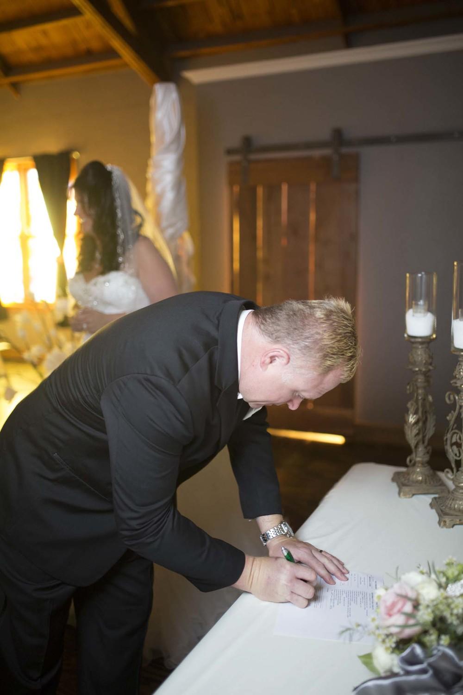 Ruff Wedding 5D 1046.jpg