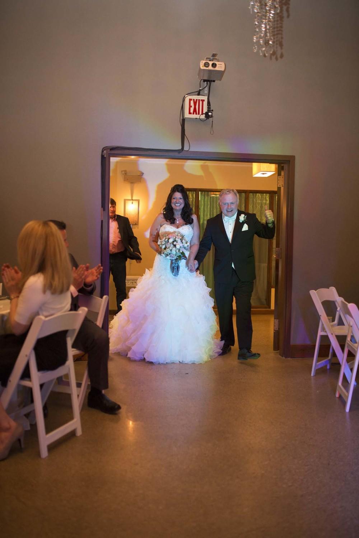 Ruff Wedding 5D 1066.jpg