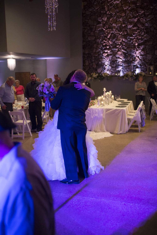 Ruff Wedding 5D 1079.jpg