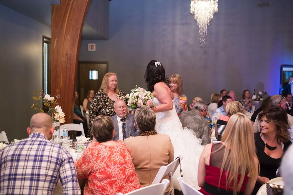 Ruff Wedding 5D 1085.jpg