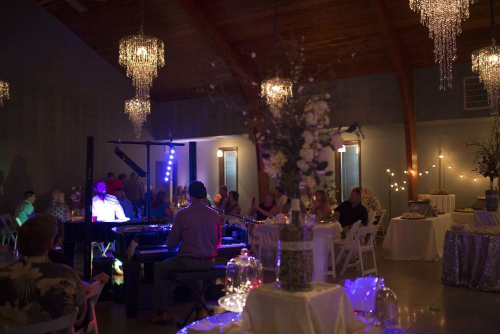 Ruff Wedding 5D 1097.jpg