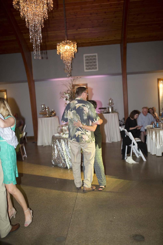 Ruff Wedding 5D 1109.jpg