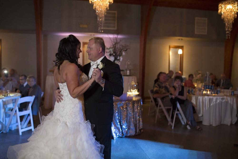 Ruff Wedding 5D 1133.jpg