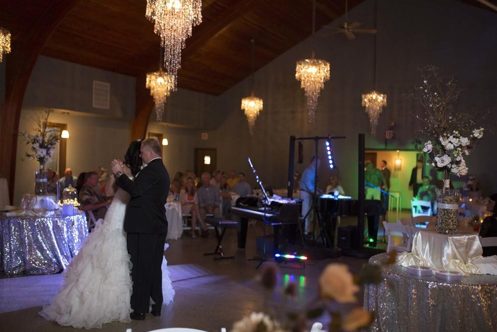Ruff Wedding 5D 1136.jpg
