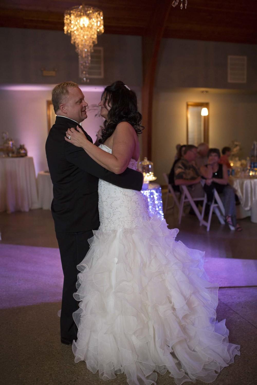 Ruff Wedding 5D 1139.jpg