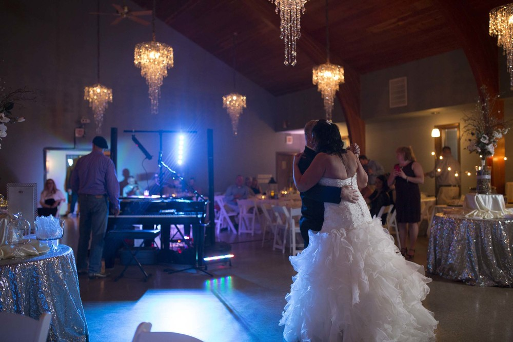 Ruff Wedding 5D 1145.jpg