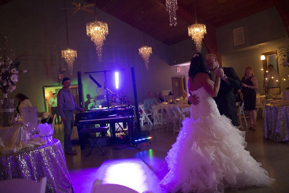 Ruff Wedding 5D 1151.jpg