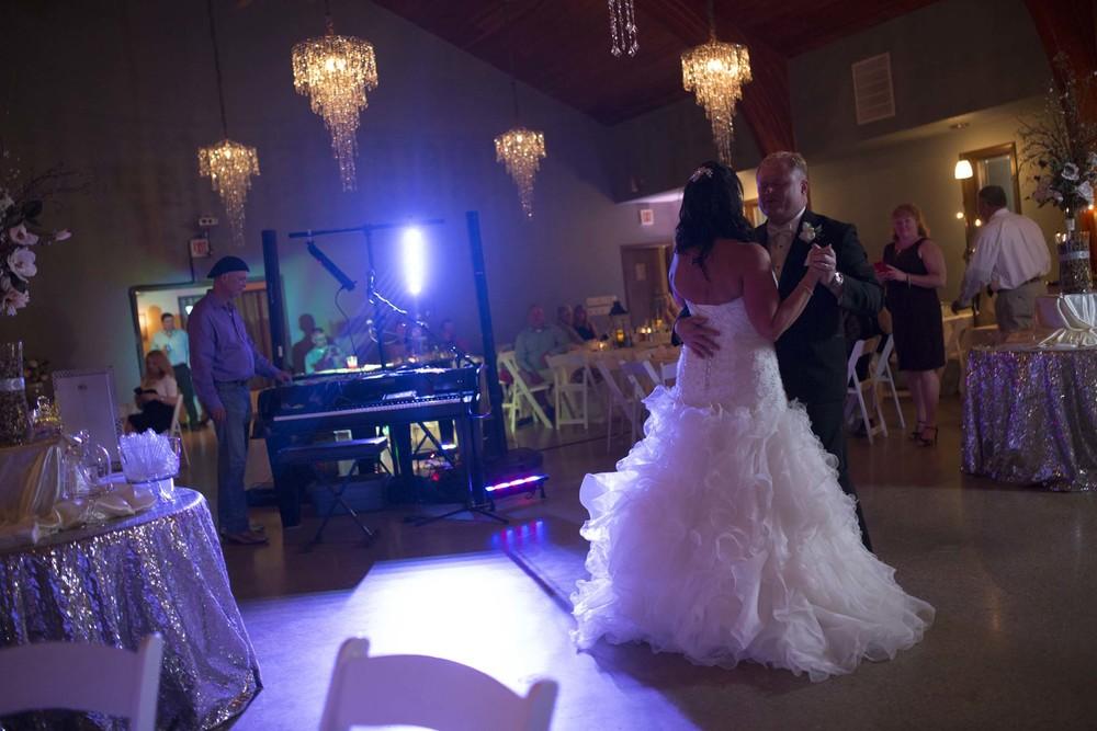Ruff Wedding 5D 1157.jpg