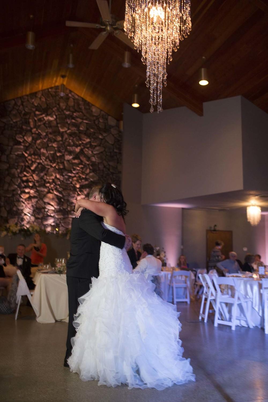 Ruff Wedding 5D 1163.jpg