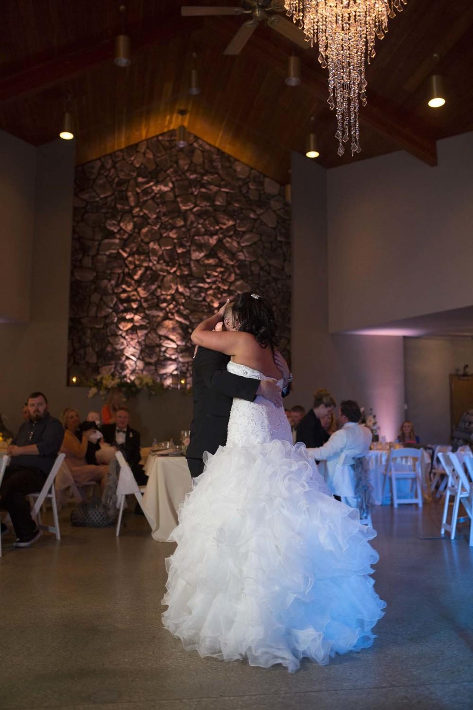 Ruff Wedding 5D 1169.jpg