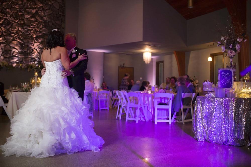 Ruff Wedding 5D 1175.jpg